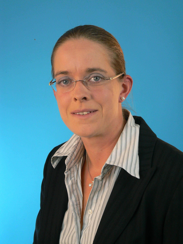 Dagmar Berner