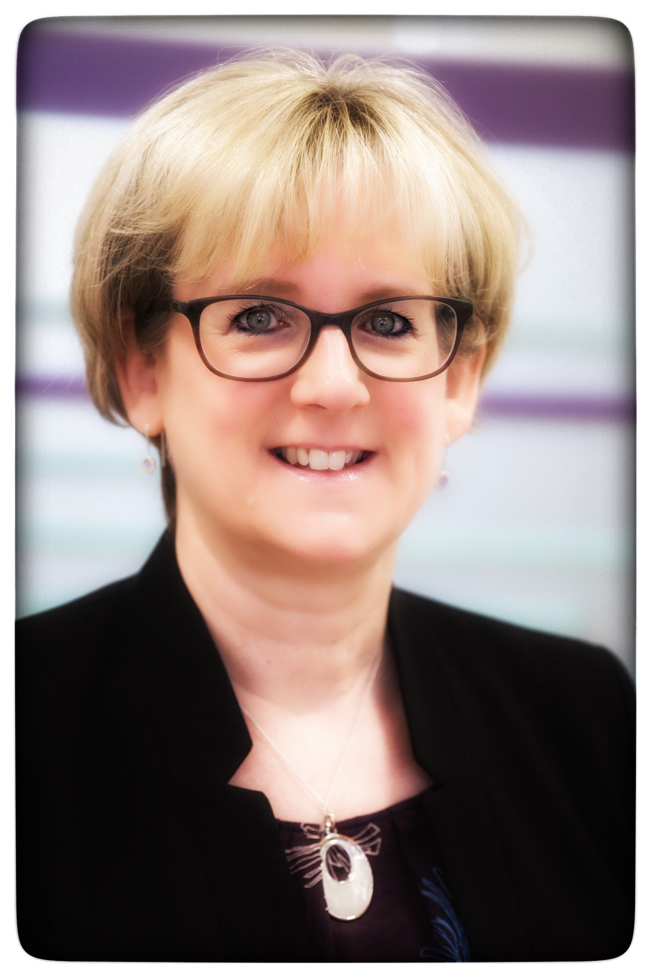 Cheryl Davenport