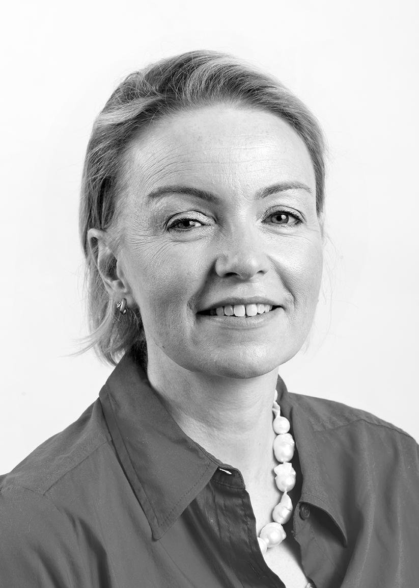Joanna Bayley