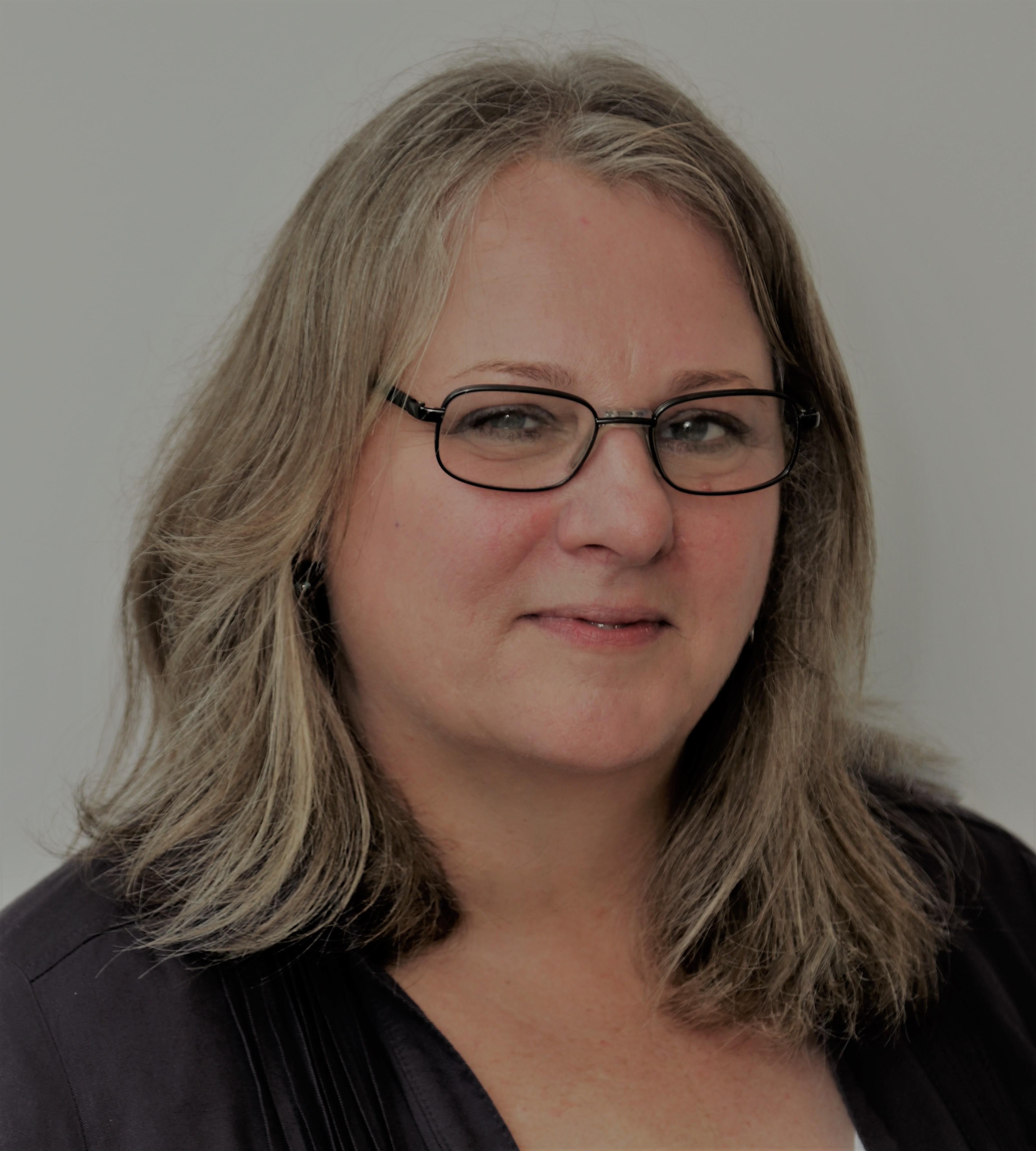 Karen Morse