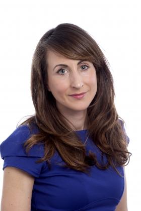 Nicola Ayton