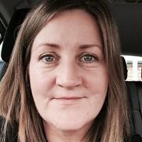 Rebecca Clegg