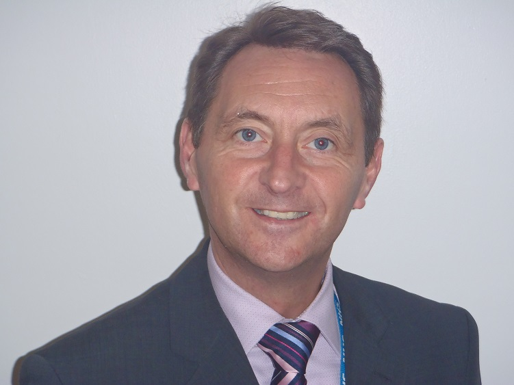 David Hambleton