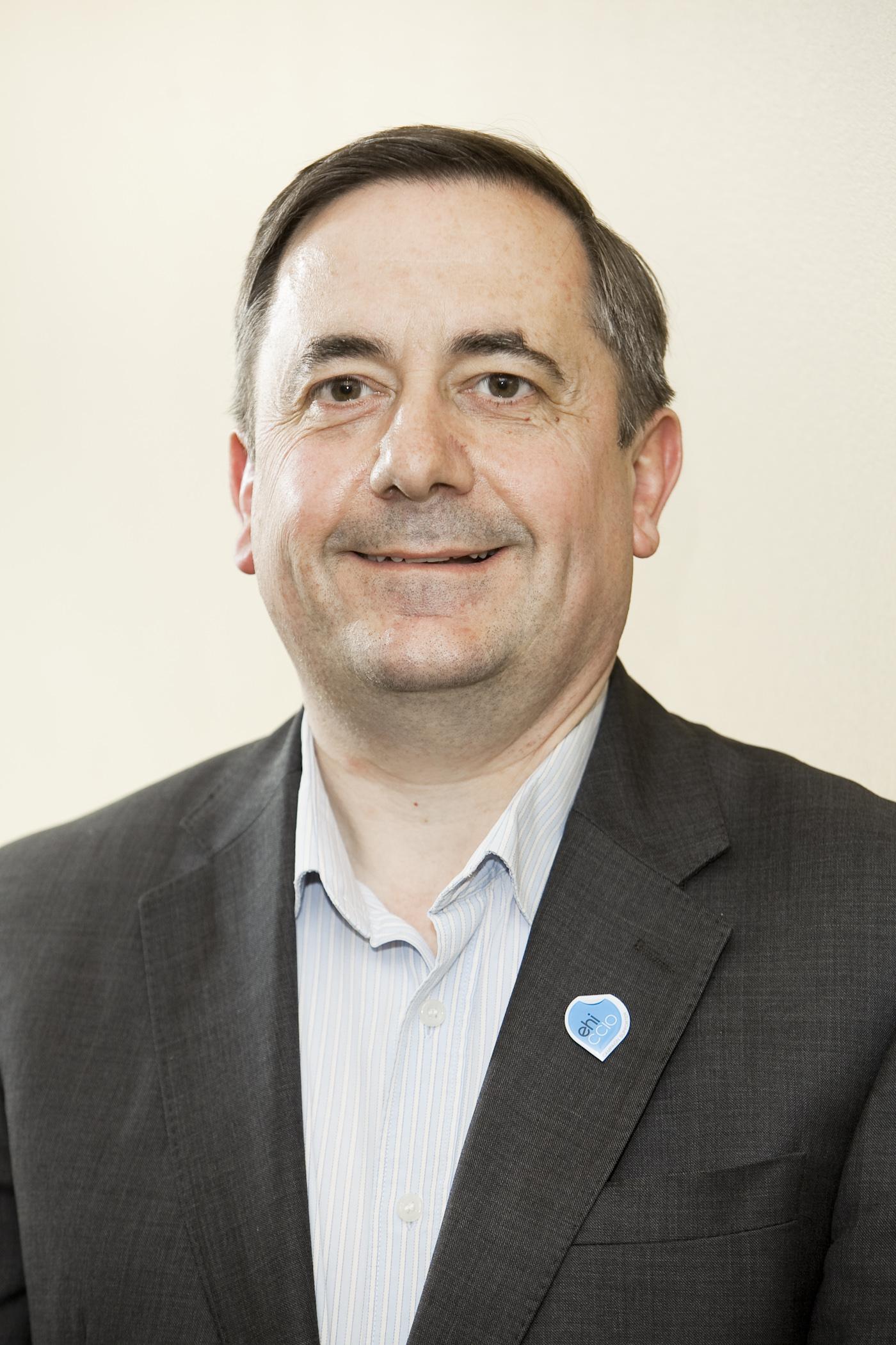 Phil Koczan
