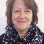 Kate Sibthorp