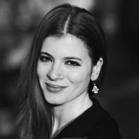 Kassandra Karpathakis