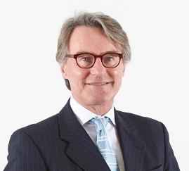 Noel Gordon