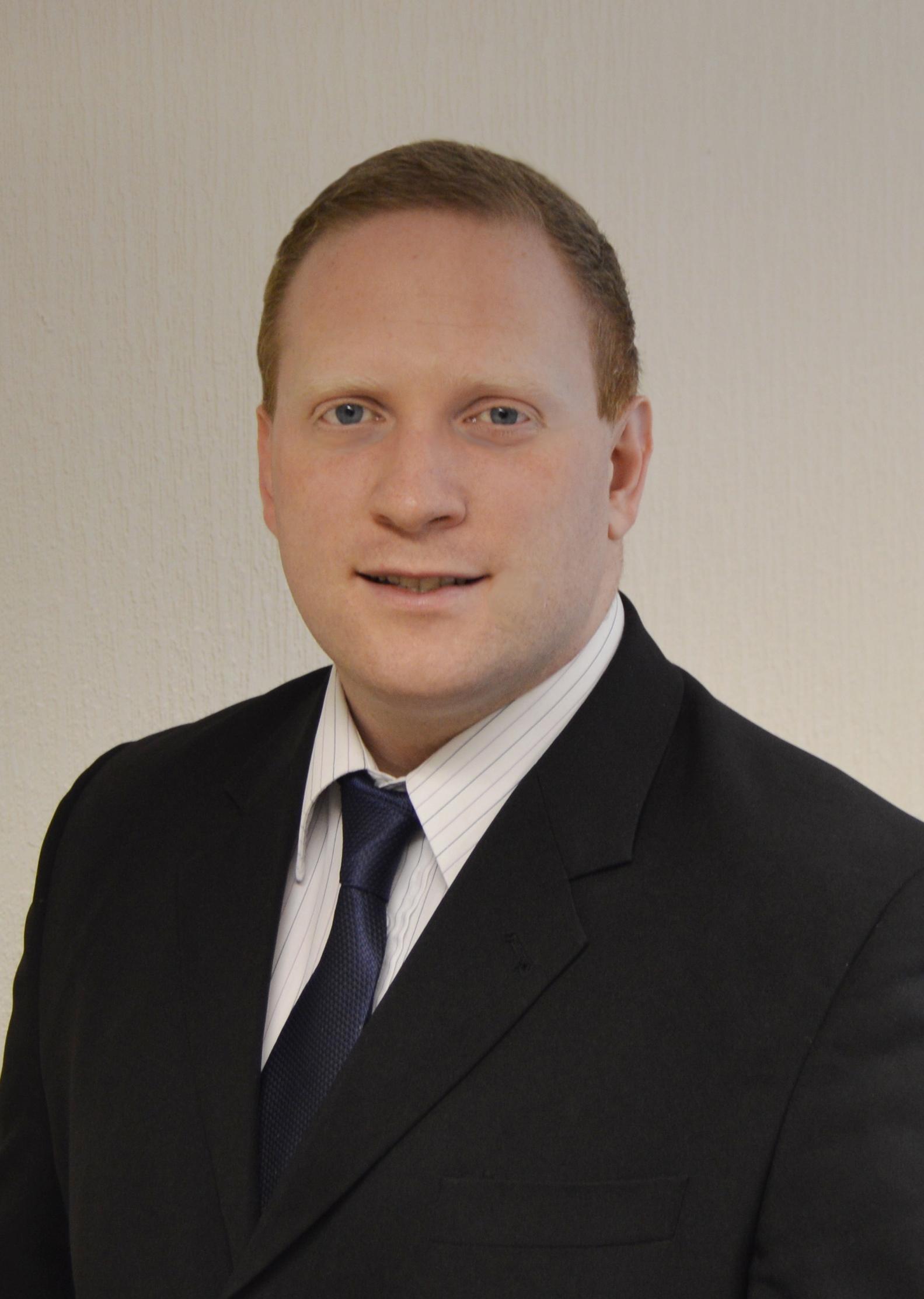 Nathan Skelton