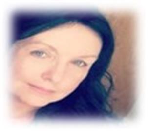 Julie Ounaha