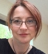 Sharon Phillips