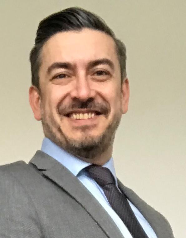 Murat Soncul