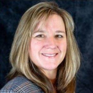 Stephanie Turk