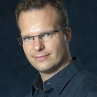 Emil Olsen