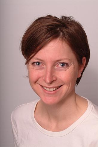Anke Hendricks