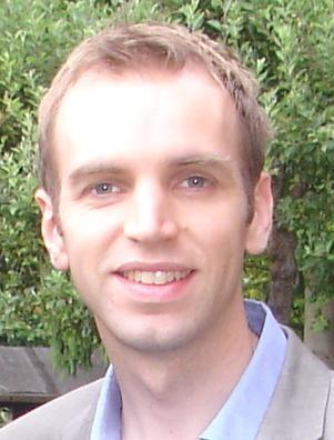 Tristan Barrett