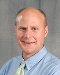 Todd Archer
