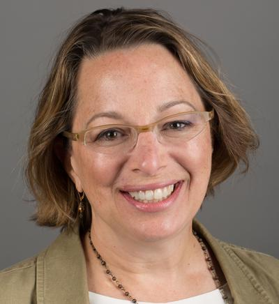 Lauren Trepanier