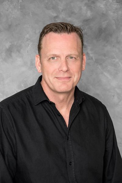 Simon Platt