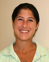 Nikki Scherrer