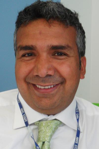 Talac Mahmud