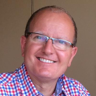 Paul Kraftman