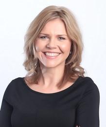 Jen Bateman