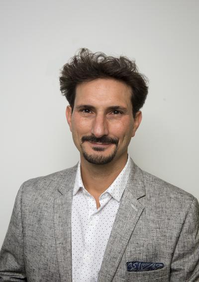 Fernando Desouches
