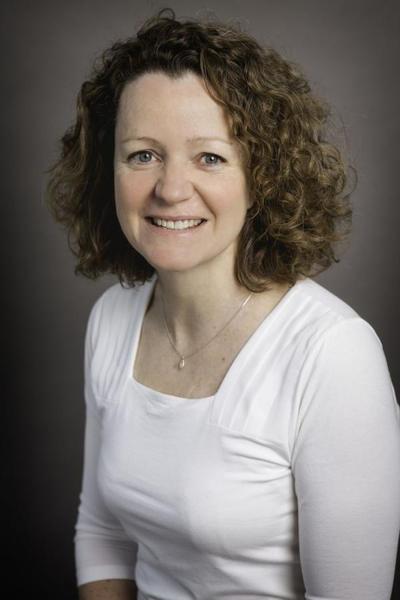 Davina Anderson