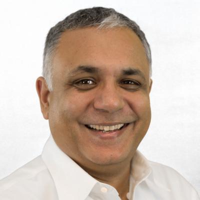 Naveen Miglani