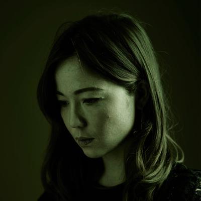 Emma-Lily Pendleton
