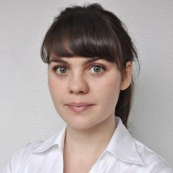 Emma Martell