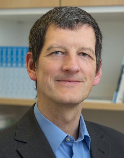Peter Radgen