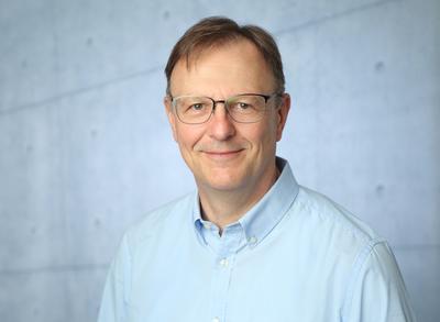 Jens Winterberg