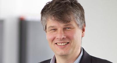 Ulrich Terrahe