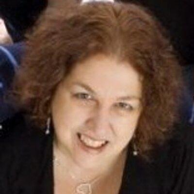 Anita Rose