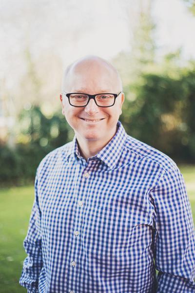 Robert Varnam