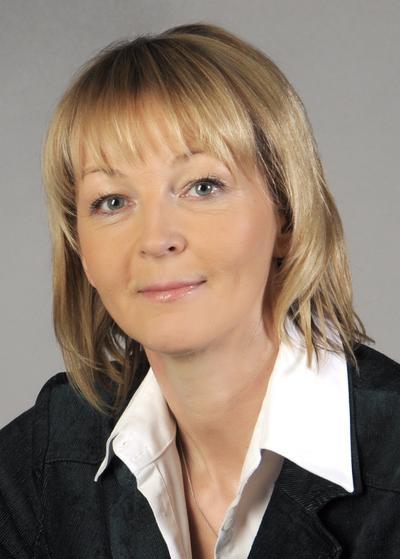 Marina Köhn