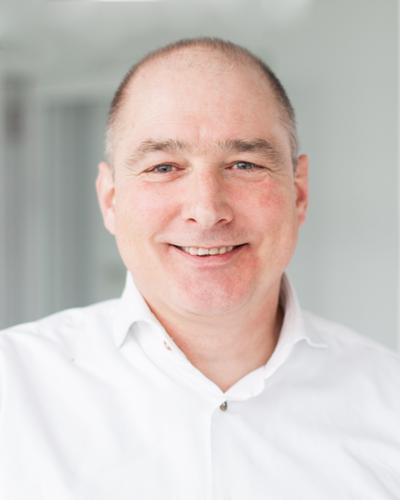 Matthias Meijer