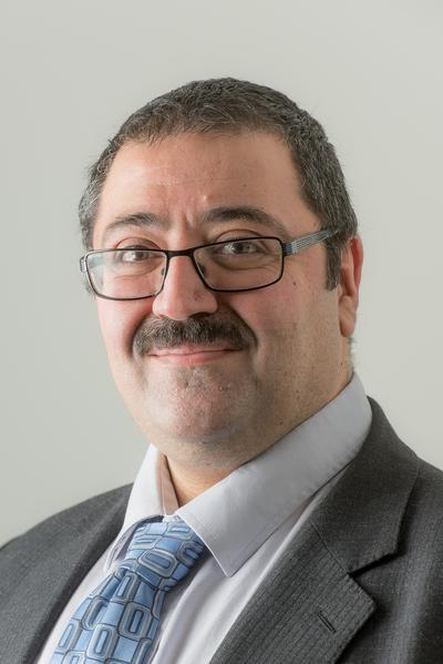 Abd Tahrani