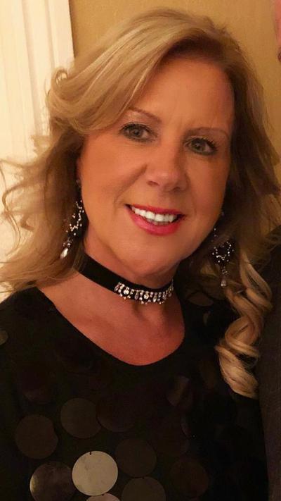 Trudy Hannington