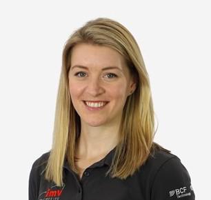 Laura Quiney