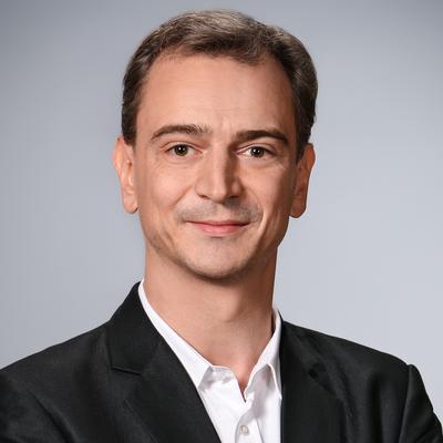 Fabian Mansfeld