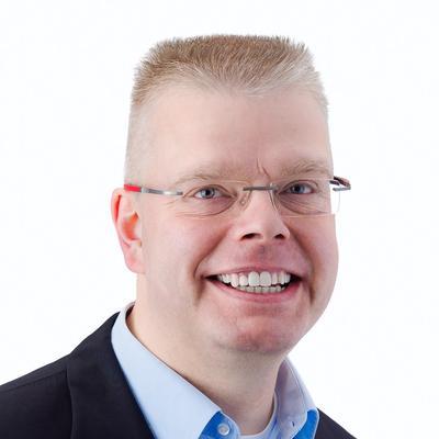 Stephan Kück