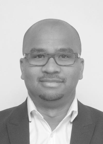 Emmanuel Ako