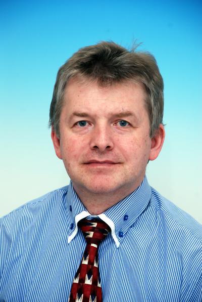 Michal Vlasin