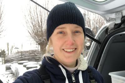 Lisette Smeele