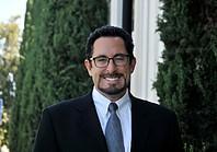 Steve Castillo