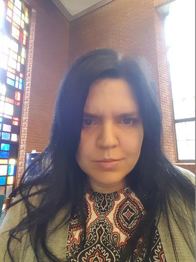 Cristiana Coneru