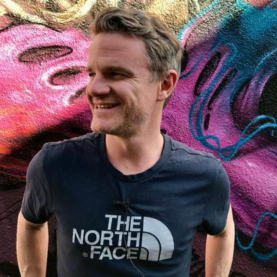 Dave Nicol