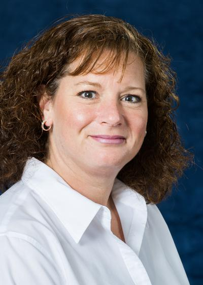 Lisa Penny